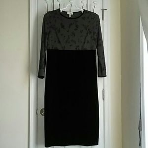 Talbots Women's Dress